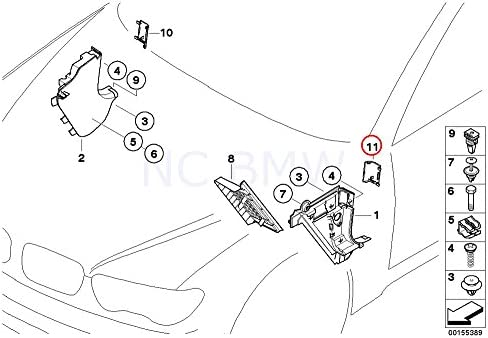 Obd 2 Plug Diagram Golf 2002
