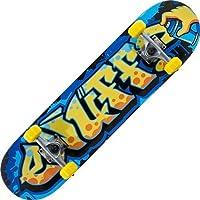 Enuff Skateboard Complet Graffiti