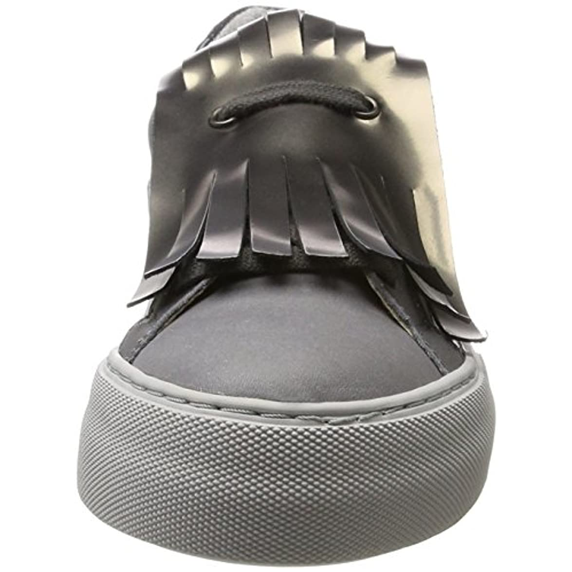 Marc O'polo Sneaker 70714193501604 Basse Donna