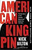 Best The Americans - American Kingpin: The Epic Hunt for the Criminal Review
