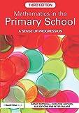Mathematics in the Primary School: A Sense of Progression