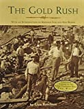 The Gold Rush, Liza Ketchum, 0316591335
