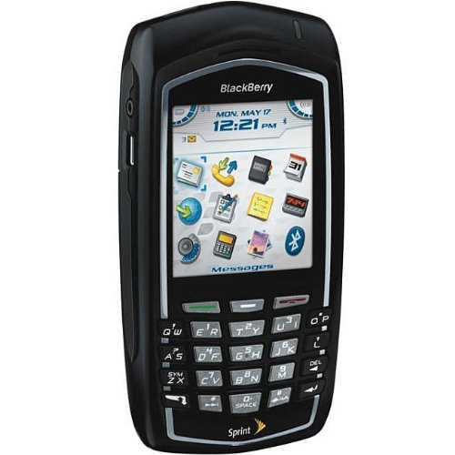 amazon com rim blackberry 7130e bluetooth suretype 3g cdma rh amzn to BlackBerry Curve 8900 BlackBerry 7130E Cell Phone Wireless