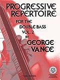 O5428 - Progressive Repertoire for the Double