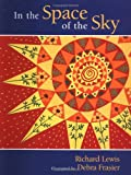 In the Space of the Sky, Richard Lewis, 0152531505