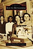 South Bethlehem, Kenneth F. Raniere and Karen M. Samuels, 0738572756