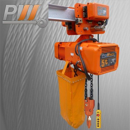 Prowinch PWRC5M5