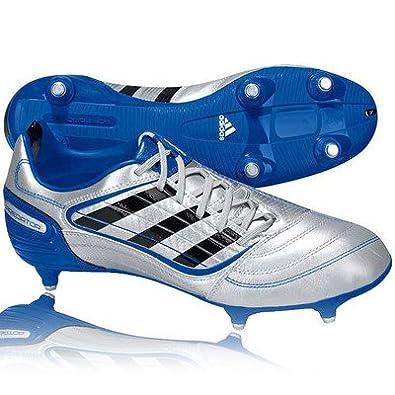 adidas Predator x Rugby Absolado Soft Ground Rugby Boots d0c9607dda83