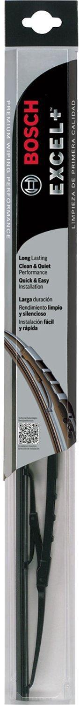 41920 Wiper Blade Bosch Excel 20 Pack of 1