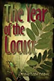 img - for The Year of the Locust book / textbook / text book