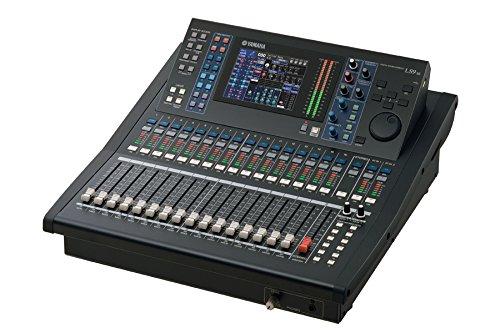 ヤマハ デジタルミキシングコンソール(音響卓) LS9-16 B004NHBLZY