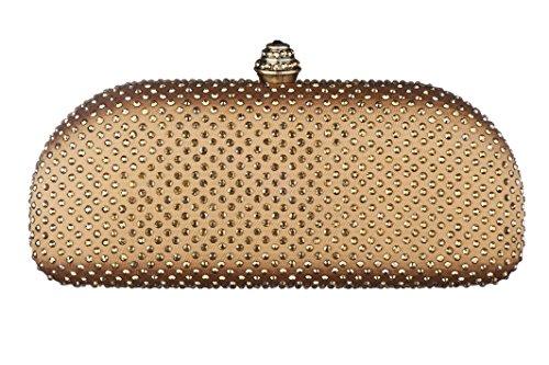 carlo-fellini-arya-evening-bag-41-3024-bronze