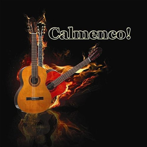 tico gift card tico tico no fuba by calmenco on amazon music amazon com 6901