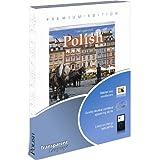 Transparent Polish Premiumby Transparent Language