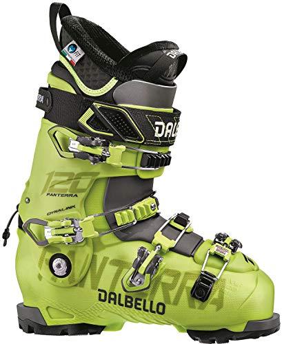 Dalbello Panterra 120 ID Ski Boots Mens