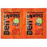 Bens30 Wps(1-12pc Box)1ea Adventure Medical 0006-7085