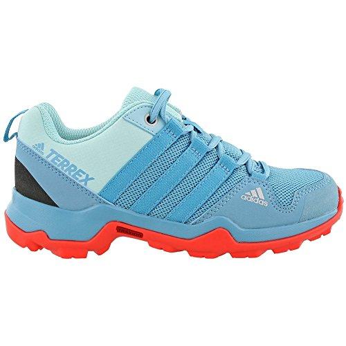 adidas outdoor Unisex-Kids Terrex AX2R K Hiking