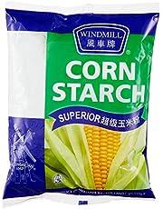 Windmill Corn Starch, 350g