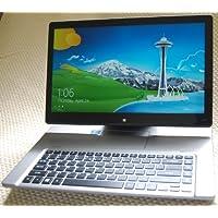 Acer R7 15.6 1080p HD Touchscreen Convertible Laptop