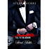Final Table: A Billionaire Romance (Full Tilt Billionaire Book 5)