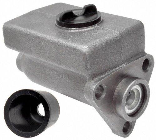 Truck Brake Master Cylinder - 4