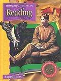 Houghton Mifflin the Nation's Choice, HOUGHTON MIFFLIN, 0618257845