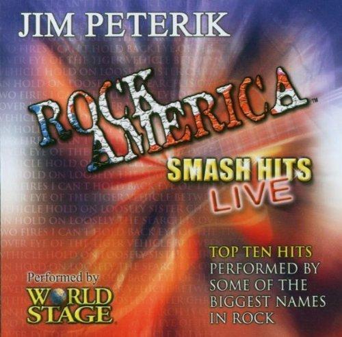 Jim Peterik - I've Got a Lot to Learn About Love Lyrics ...