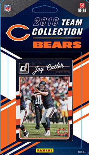 chicago bears cards - 6