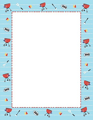 Great Papers Letterhead Count 2014278 product image