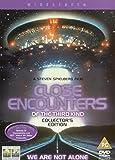 Close Encounters of the Third Kind [Reino Unido] [DVD]