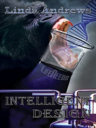 book cover of Intelligent Design