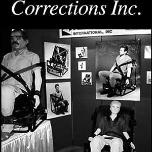 Corrections, Inc. Radio/TV Program