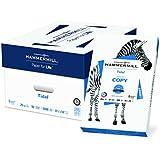 amazon com legal copy multipurpose paper paper office products