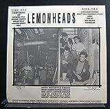 Lemonheads - Hate Your Friends - Lp Vinyl Record