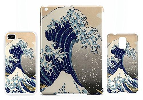Hokusai The great Wave iPhone 6 PLUS / 6S PLUS cellulaire cas coque de téléphone cas, couverture de téléphone portable