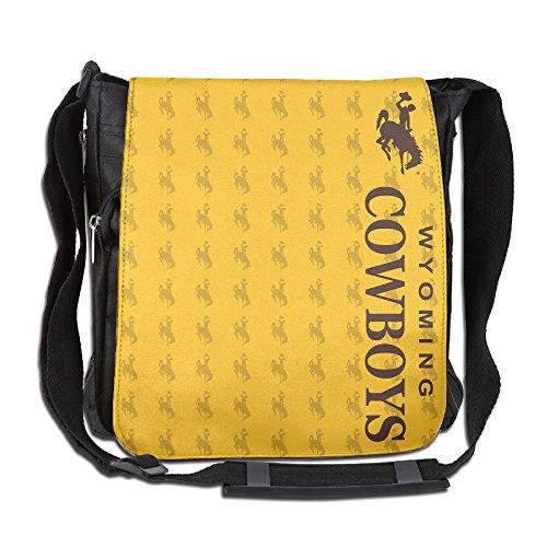 Cowboy Bags Amsterdam - 1