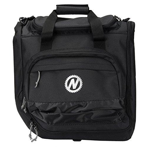 Nashbar Garment Pannier Bag