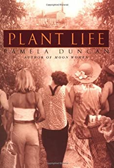 Plant Life by [Duncan, Pamela]