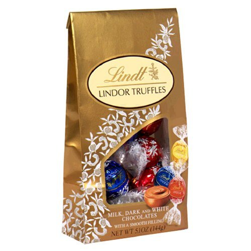 lindt-lindor-assorted-chocolate-truffles-51-oz