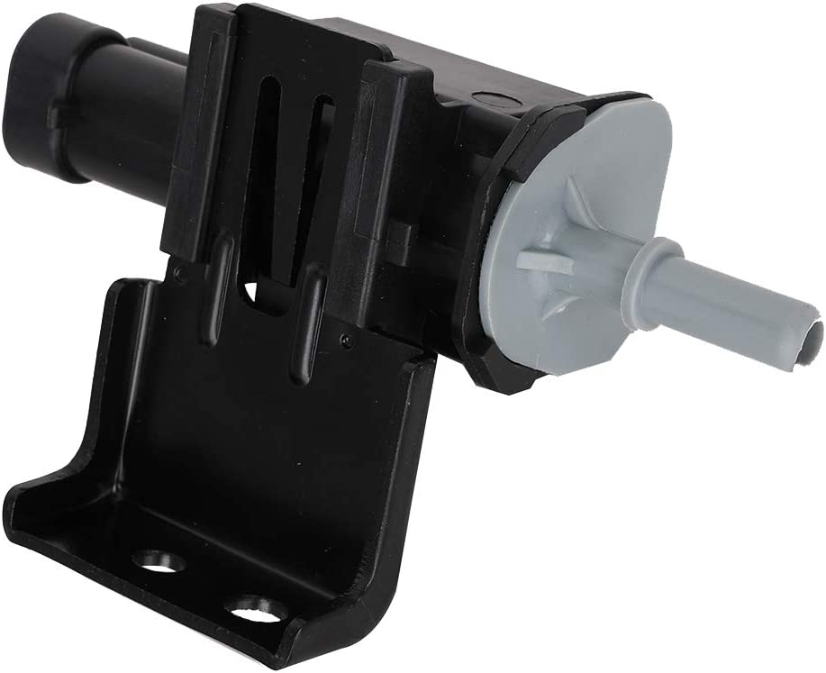 GM Vapor Canister Purge Valve Solenoid for Cadillac CTS Escalade Chevy Tahoe