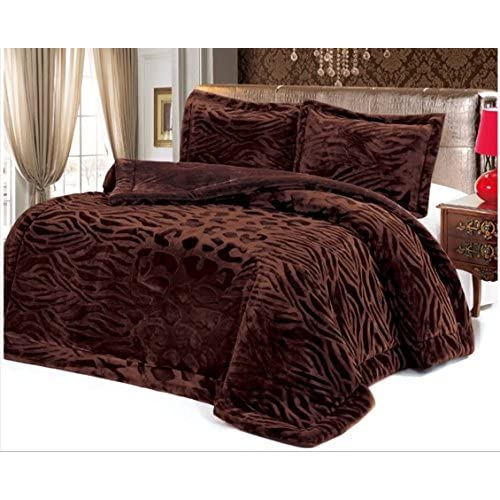 Clearance Bedroom Sets: King Size Bedroom Sets Clearance: Amazon.com