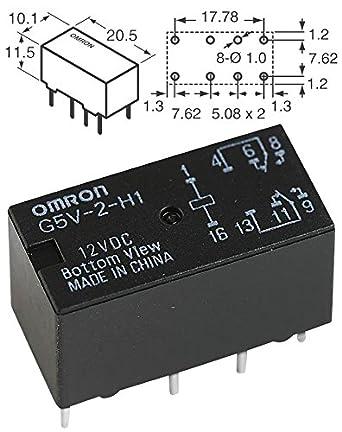 Stupendous Omixada 1725105 Ignition Switch 9396 Jeep Grand Cherokee Zj Basic Wiring Database Aboleterrageneticorg