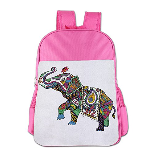 Office Lunch Bag India - 1