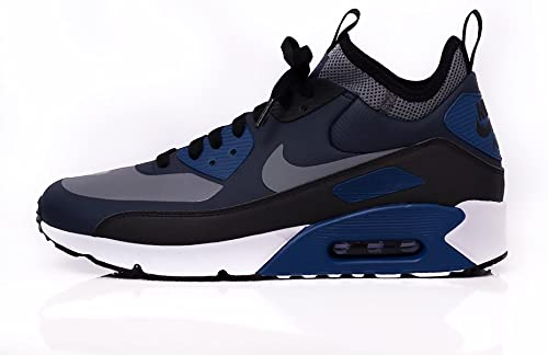 chaussures hiver homme nike