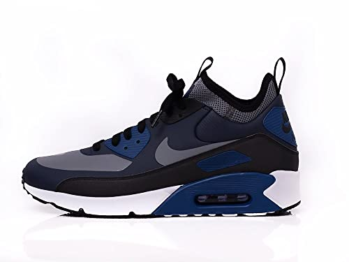 401 Pour Ultra 924458 Air Nike Win Max 90 Mid Chaussures D'hiver U06vqHxw