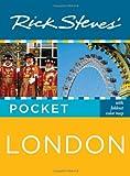 Rick Steves' Pocket London