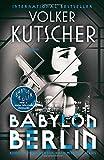 #9: Babylon Berlin: Book 1 of the Gereon Rath Mystery Series