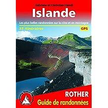 ISLANDE (FR)