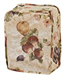 Miles Kimball Antique Fruit Appliance Cover Can Opener