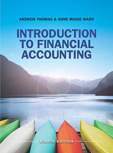 Basic Financial Accounting Pdf